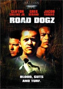 Road Dogz (2000)