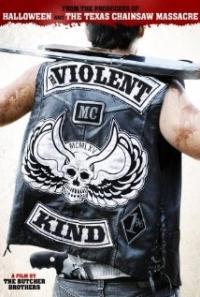 The Violent Kind (2010)