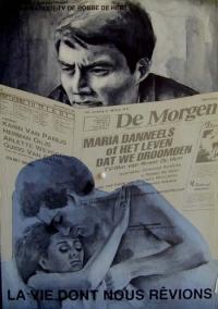 Maria Danneels (1982)