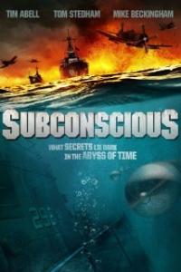 Subconscious Trailer