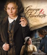 George et Fanchette (2010)