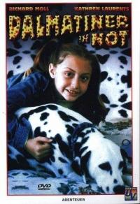 Little Cobras: Operation Dalmatian (1997)