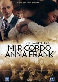 Mi ricordo Anna Frank (2009)