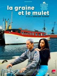 Graine et le mulet, La (2007)