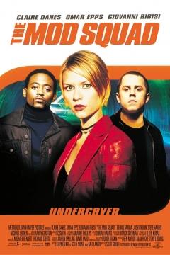 The Mod Squad (1999)