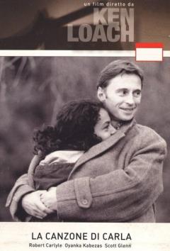 Carla's Song (1996)