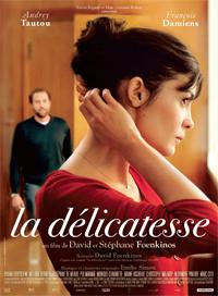 La Délicatesse (2011)