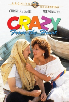 Crazy from the Heart (1991)