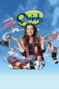 Quints (2000)