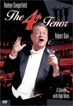 The 4th Tenor (2002)