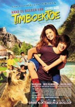 Timboektoe (2007)