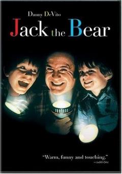 Jack the Bear (1993)