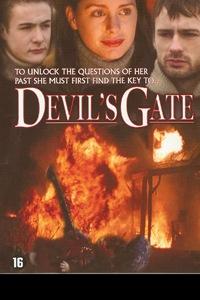 Devil's Gate (2003)