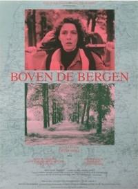 Boven de bergen (1992)