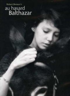 Au hasard Balthazar Trailer