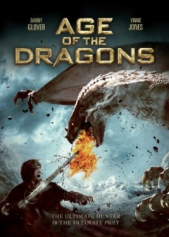 Age of the Dragons (2011)