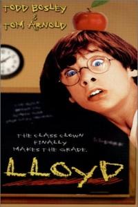 Lloyd (2001)