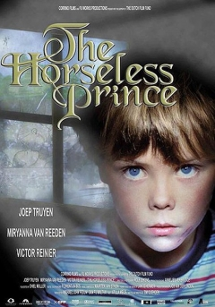 The Horseless Prince (2003)