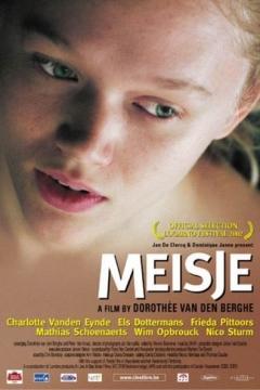 Meisje (2002)