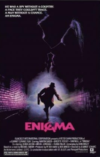 Enigma (1983)