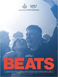 Beats Trailer