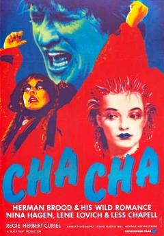 Cha-Cha (1979)