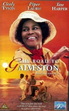 The Road to Galveston (1996)
