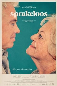 Sprakeloos (2017)