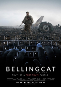 Bellingcat - Truth in a Post-Truth World (2018)