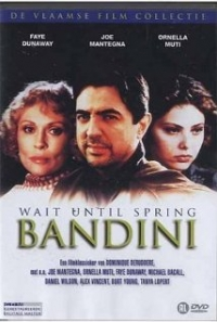 Wait Until Spring, Bandini (1989)
