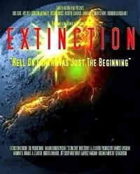 Extinction (2010)