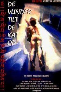 Vlinder tilt de kat op, De (1994)