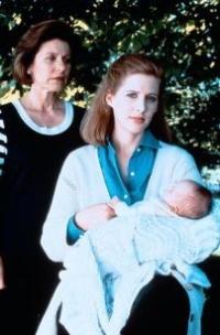 No Child of Mine (1993)