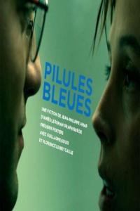 Pilules bleues (2014)