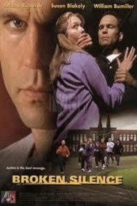 Race Against Fear (1998)