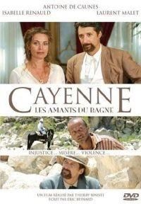 Les amants du bagne (2004)