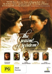 The Getting of Wisdom (1978)
