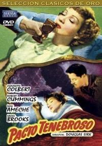 Sleep, My Love (1948)