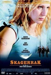 Skagerrak (2003)