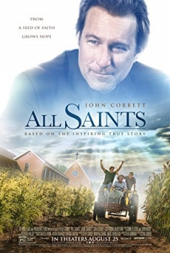 All Saints Trailer
