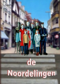 De Noorderlingen Trailer