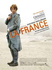 France, La (2007)