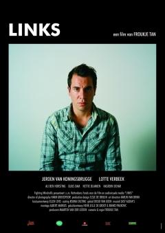 Links (2008)