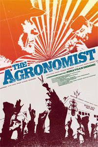 The Agronomist (2003)