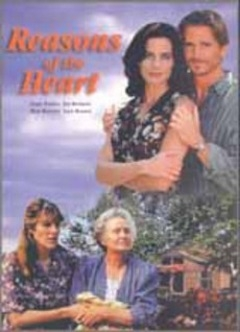 Reasons of the Heart (1996)