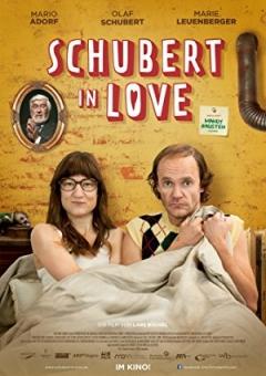 Schubert in Love: Vater werden ist (2016)