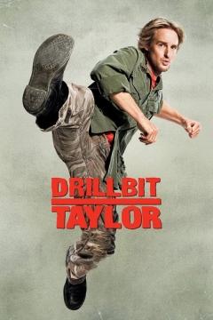 Drillbit Taylor (2008)