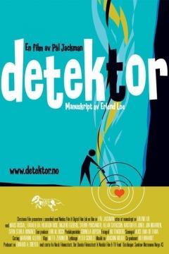 Detektor (2000)