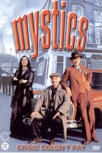 Mystics (2002)