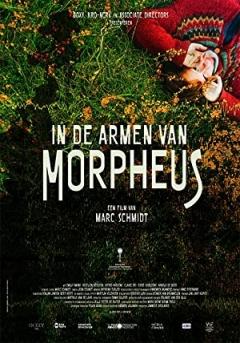 In de armen van Morpheus (2019)